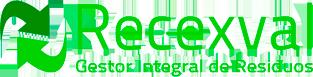 Recexval logo