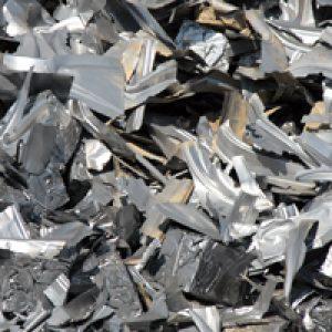 acero-materia-prima-reciclado-extintores-recexval