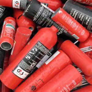 cascos-extintores-acero-reciclaje-recexval2