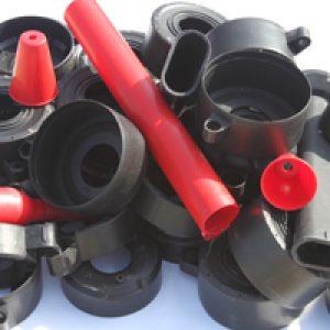 pvc-extintor-reciclaje-recexval
